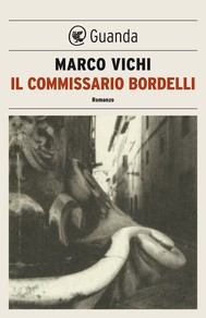 Marco vichi bordelli