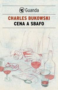 Cena a sbafo - Librerie.coop