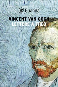 Lettere a Theo - Librerie.coop