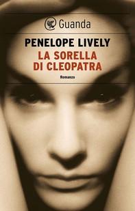 La sorella di Cleopatra - Librerie.coop