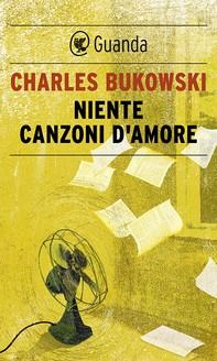 Niente canzoni d'amore - Librerie.coop