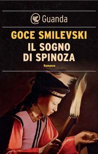 Il sogno di Spinoza - Librerie.coop