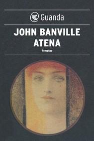 Atena - copertina