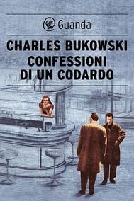 Confessioni di un codardo - copertina