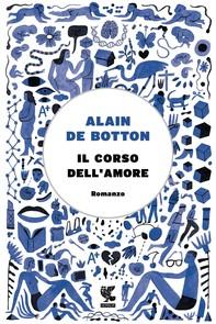 Il corso dell'amore - Librerie.coop