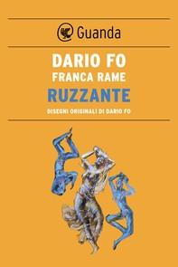 Ruzzante - Librerie.coop