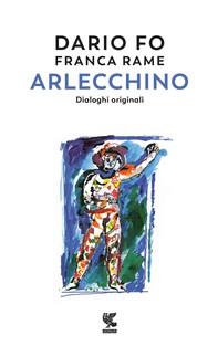 Arlecchino - Librerie.coop
