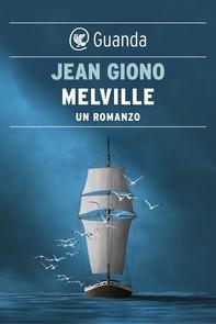 Melville - Librerie.coop