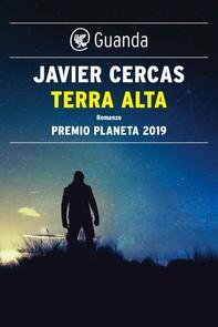 Terra Alta - Librerie.coop