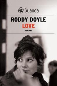 Love - Librerie.coop