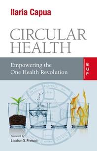Circular Health - Librerie.coop
