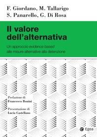 Il valore dell'alternativa - Librerie.coop