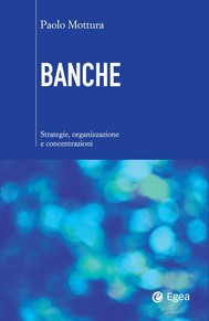 Banche - copertina