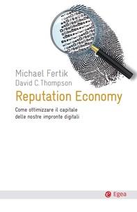 Reputation economy - Librerie.coop