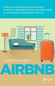 Airbnb - copertina