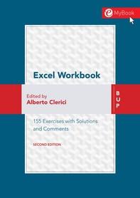 Excel Workbook Second Edition - Librerie.coop