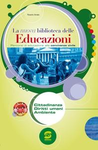 La nuova biblioteca delle Educazioni - Librerie.coop