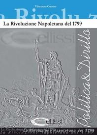 La Rivoluzione Napoletana del 1799 - Librerie.coop