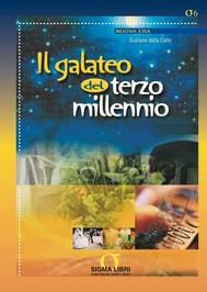 Il galateo del terzo millennio - copertina