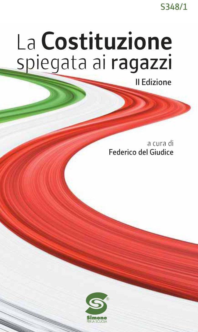 ebook Guide