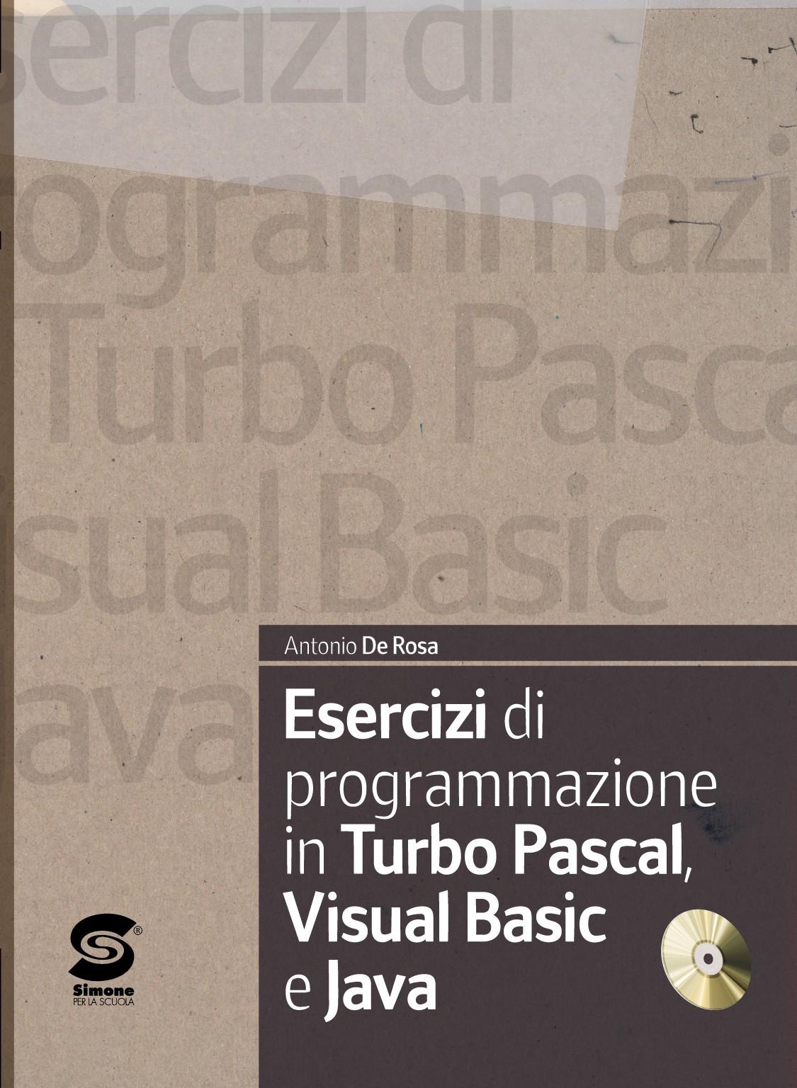 CLUBIC TÉLÉCHARGER 1.5 GRATUIT TURBO PASCAL