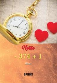 -374+1 - copertina