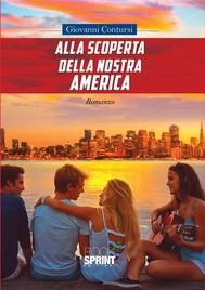 Alla scoperta della nostra America - copertina