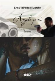 Angeli persi - copertina