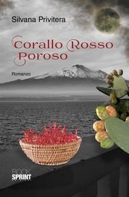 Corallo Rosso Poroso - copertina