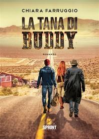 La tana di Buddy - Librerie.coop