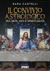 Il convivio astrologico - Librerie.coop