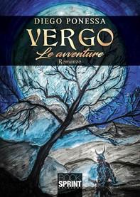 Vergo - Le avventure - Librerie.coop