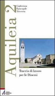 Aquileia 2 - copertina