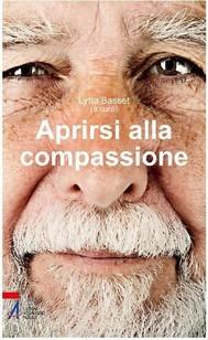 Aprirsi alla compassione - copertina