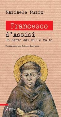 Francesco d'Assisi - Librerie.coop