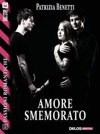 Amore smemorato - Librerie.coop