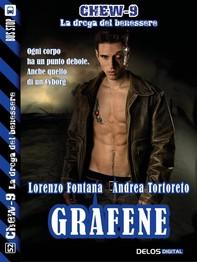 Grafene - Librerie.coop