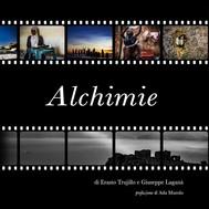 Alchimie - copertina
