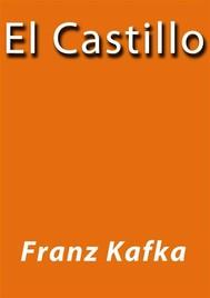 El castillo - copertina