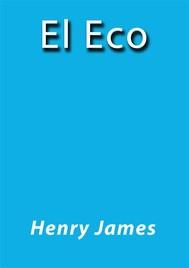 El eco - copertina