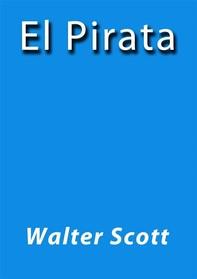 El pirata - Librerie.coop