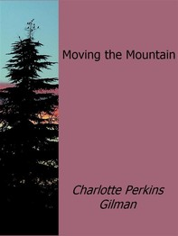 Moving the Mountain - Librerie.coop