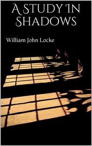 A Study In Shadows - copertina