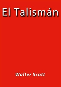 El talisman - Librerie.coop