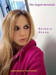 Barbara Renna - copertina