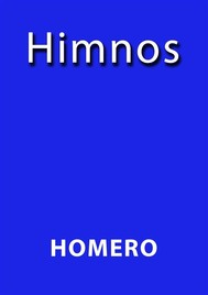 Himnos - copertina