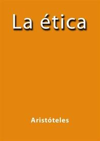 La Etica - Librerie.coop