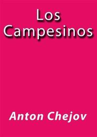 Los campesinos - Librerie.coop