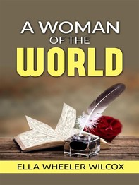 A Woman of the World -  Her Counsel to Other People's Sons and Daughters - Librerie.coop