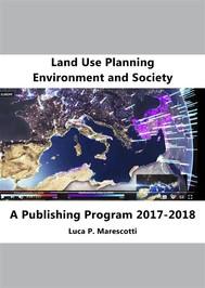 A Publishing Program 2017-2018 - copertina